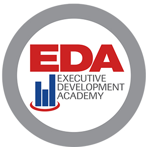 Executive Development Academy