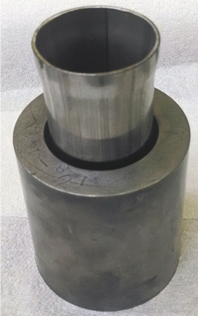 B4C Technologies boron diffusion process