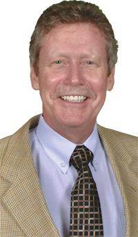 Bill Smith, Termax