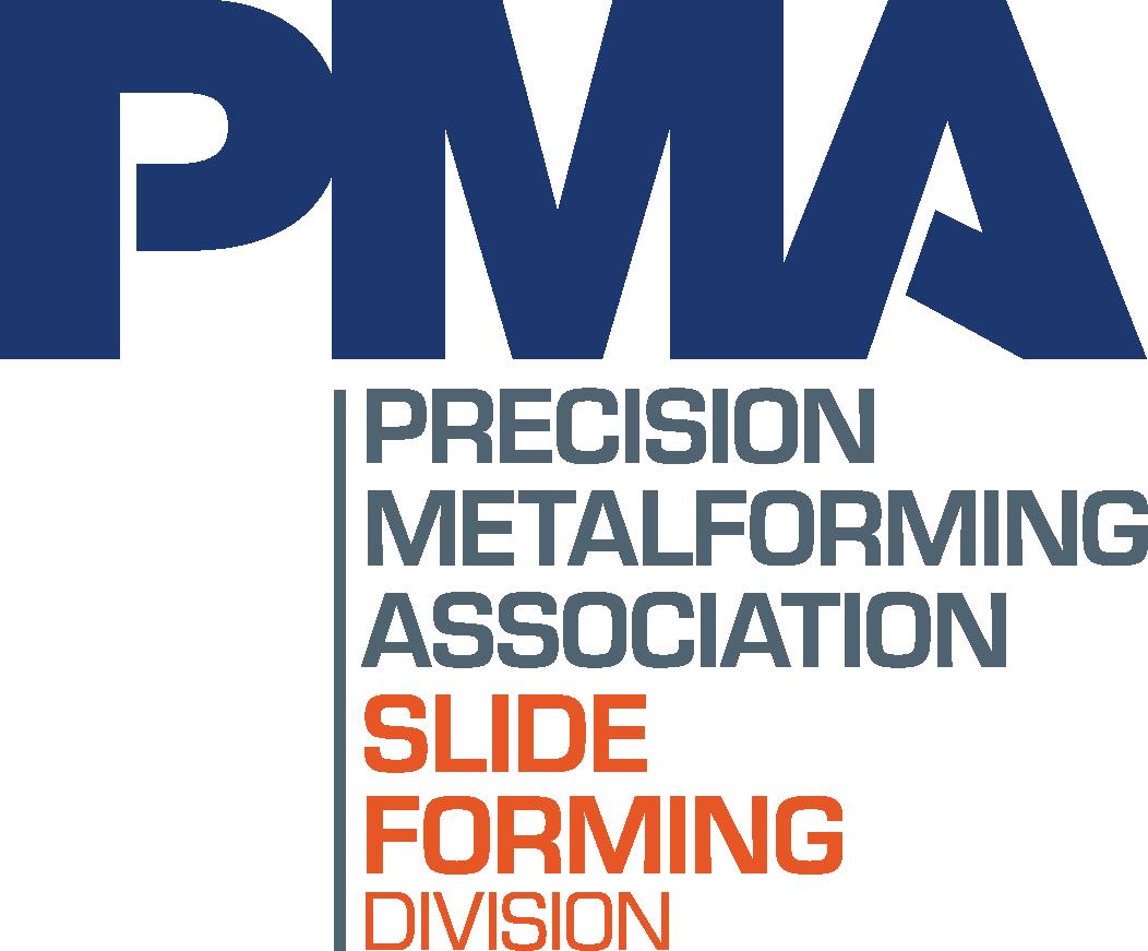 Slide Forming Division