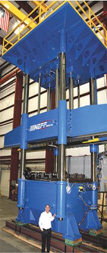 Neff Press