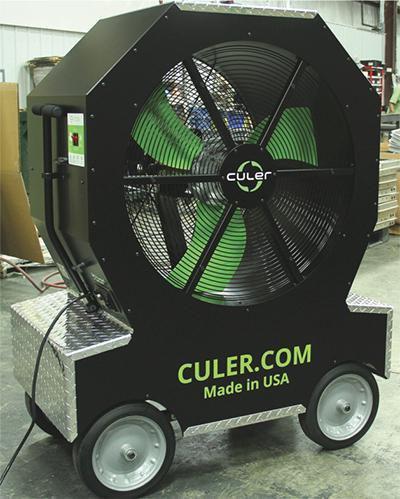Culer.com