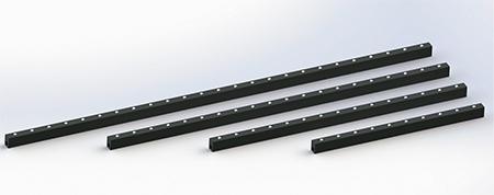 roller bars