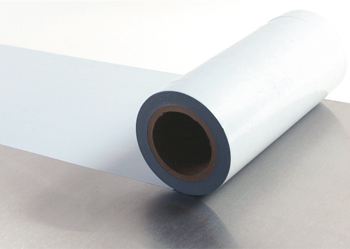Surface Armor protective films