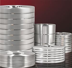 United Aluminum: aluminum coil