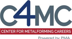 Center for Metalforming Careers
