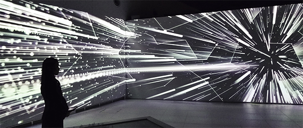 future of Amada museum