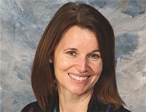 Deborah Truscinski