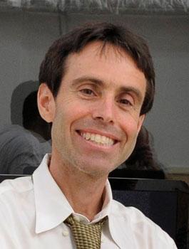 Dr. Howie Choset