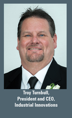 Troy Turnbull