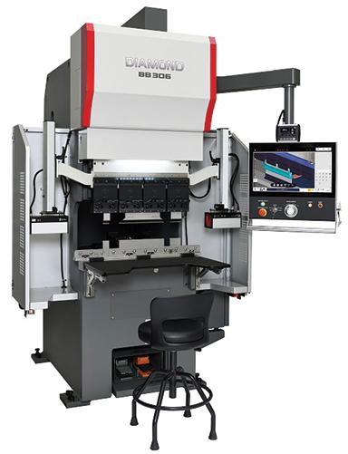 MC Machinery_image