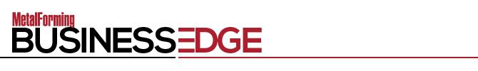 MF Business Edge