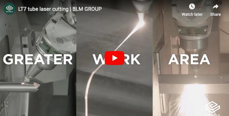 BLM video
