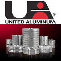 United Aluminum