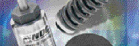Die-Components Brochure