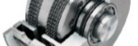 Press Clutch-Brakes, Valve Systems