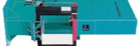 Versatile Assembly Presses