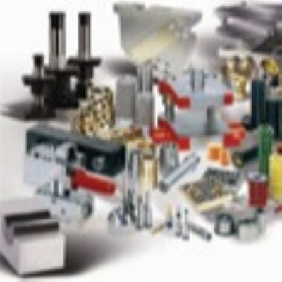 Die Sets, Tooling Components, More