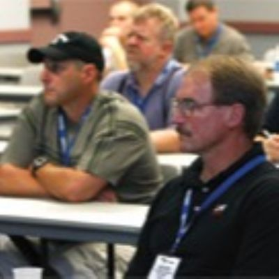 METALFORM Educational Conference