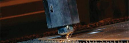 Power-Packed Laser Fuels Contract Fabricators Growth