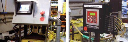 Appliance OEM Lovin' Lubrication as a Way to Boost OEE