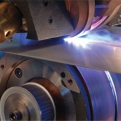 Tailor Welded Coils: Applications, Results and Bod...