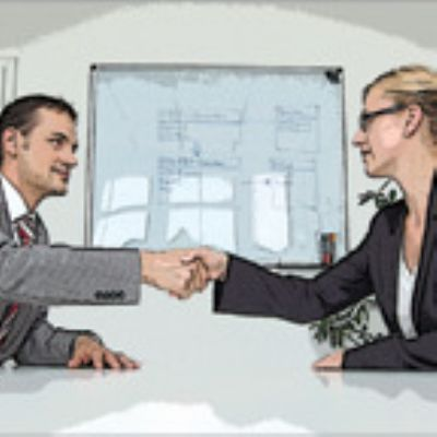 HR Challenges: Retaining and Gaining Talent
