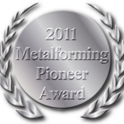 Pioneer Metalformers Invest in Workforce Developme...
