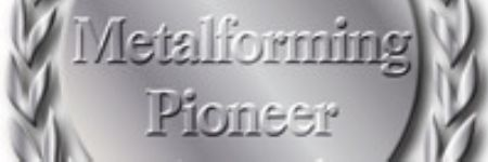 Pioneer Metalformers Invest in Workforce Development: E.J. Ajax and Sons