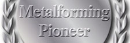 Pioneer Metalformers Invest in Workforce Development: McGregor Metalworking