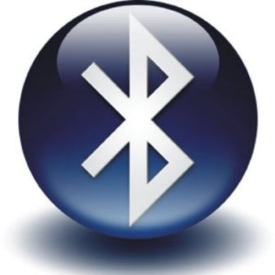 Bluetooth and Sensors