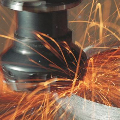 Embracing and Benefitting from Hard Milling