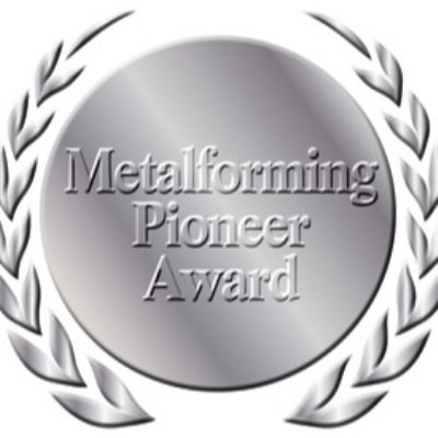 Pioneer Metalformers Invest in Workforce Development: Roll Forming Corp.