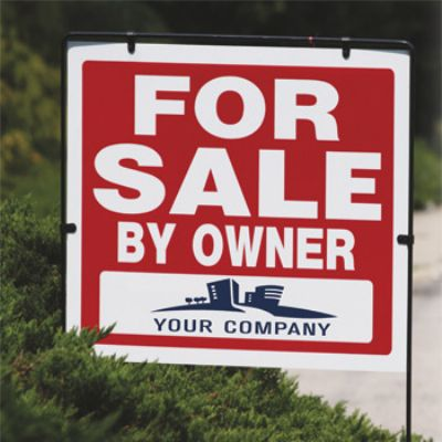 If Selling Is in Your Future, Move Quickly
