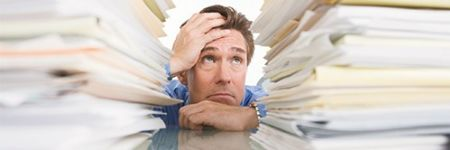Paperless—It's All About Proactive Manufacturing