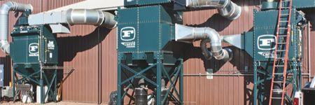 Proper Air Filtration—See No Evil, Hear No Evil