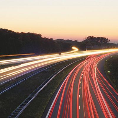 The Automotive Uptick—Working Through the Challen...