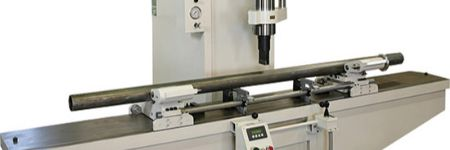Straight Talk on Hydraulic Straightening-Press Applications