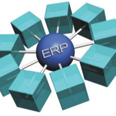 Trends in ERP Converge