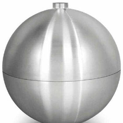 Turnkey Electron-Beam System to Manufacture Titani...
