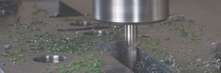New Prehardened, Low-Carbon Steel Ideal for Short-Run Tooling