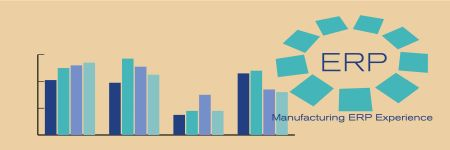 Study: More Companies Considering Software-as-a-Service ERP