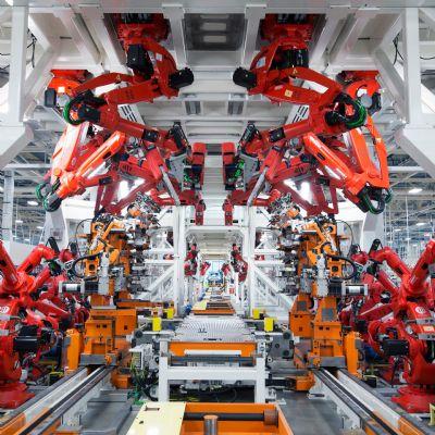 Fundamentals of Resistance Welding of Advanced Steels