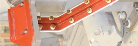 Post-Weld Heattreatment Supports Coil Joining of AHSS Grades