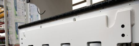The Four Characteristics of Sheetmetal That You and Your Press Brake MUST Know