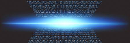 Heating Up: the Cyber Age of Automation, Controls