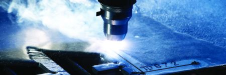 Selecting a New Automated Plasma-Cutting System