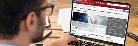 OSHA Finalizes Rule Making Incident Reports Public