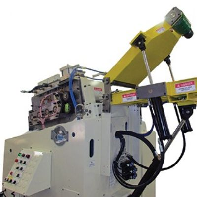 Power-Straightener Upgrades and Retrofit Capability  Well-S...