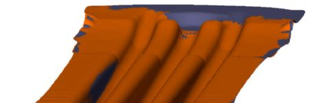 AP&T, ESI Develop Virtual Process Modeling for  High-Strength Hot-For...
